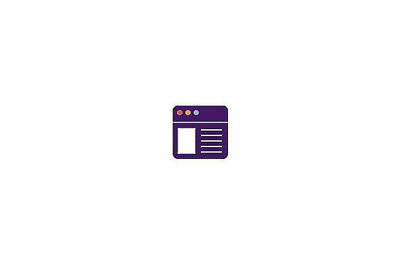 אתר אינטרנט מונגש