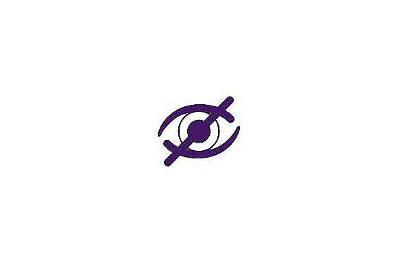 נגישות לכבדי ראייה/עיוורים